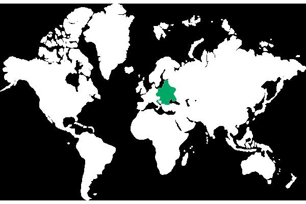 Ostblockstaaten